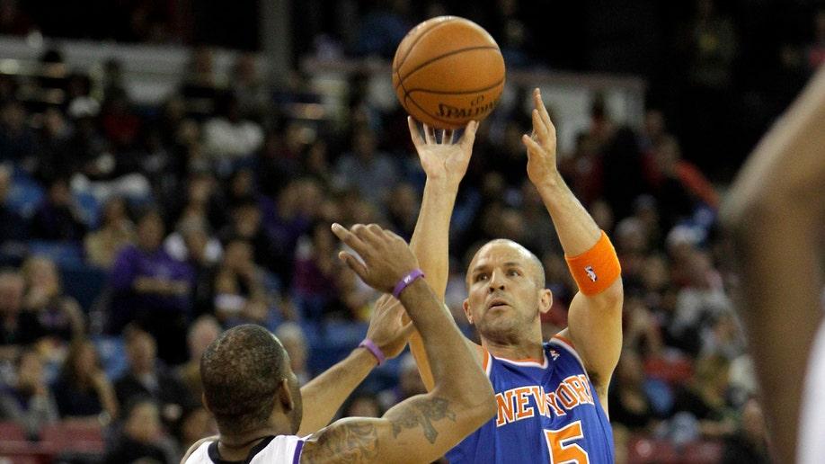 3ad3fb1d-Knicks Kings Basketball