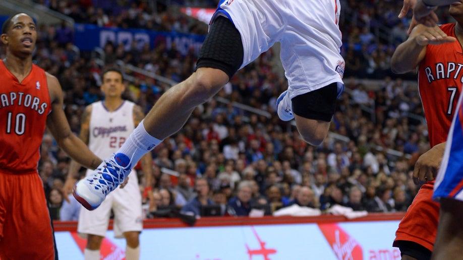fbb2fb62-Raptors Clippers Basketball