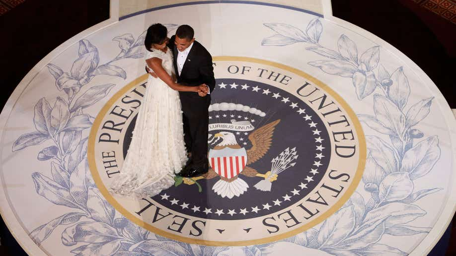 842d789c-Obama Inauguration