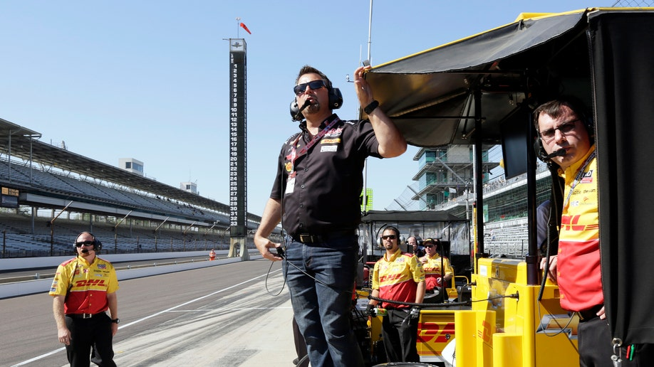 dcc95baa-IndyCar Indy 500 Auto Racing