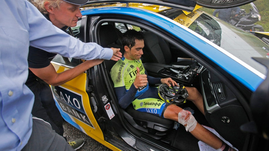 098002b0-Cycling Tour de France