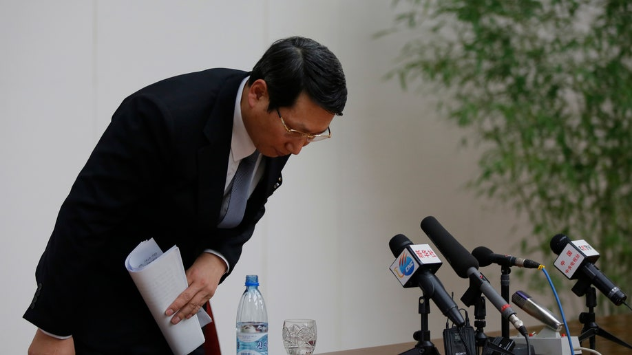 22d08255-North Korea Jailed South Korean