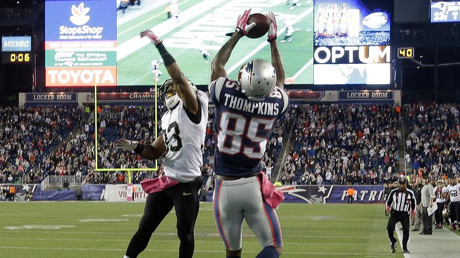 09dfefb4-APTOPIX Saints Patriots Football