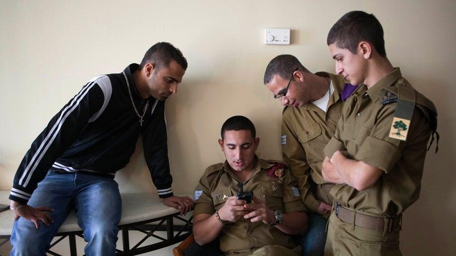 4df2797d-Mideast Israel Recruiting Christians