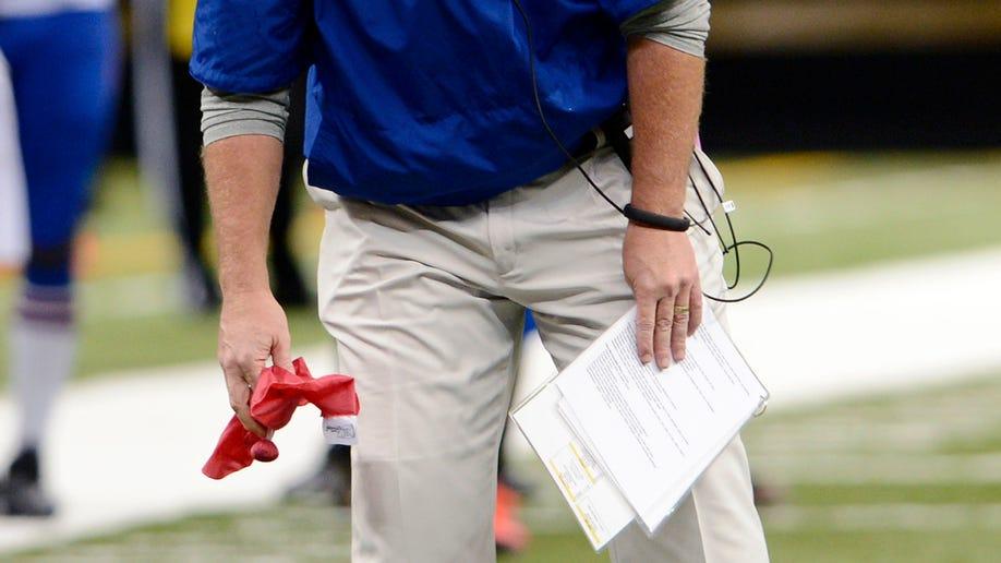 4be47be1-Bills Saints Football