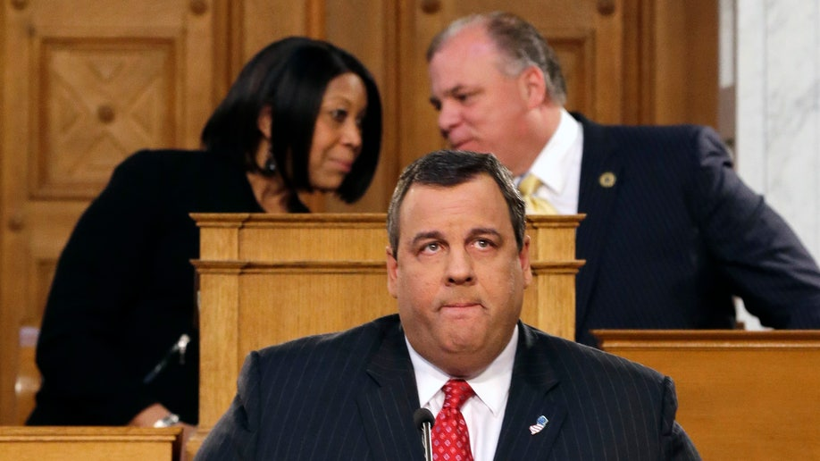 a5523d3f-State Of The State NJ