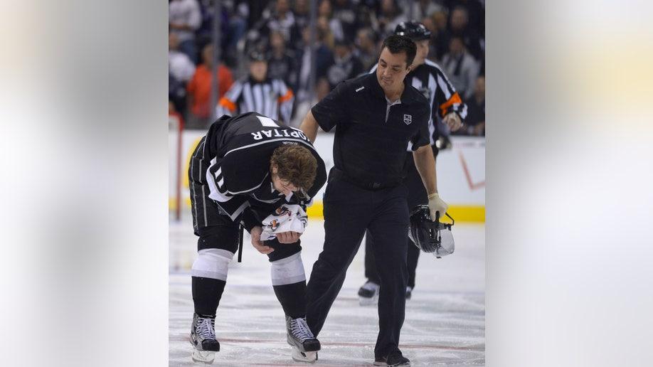 133f1392-Sharks Kings Hockey