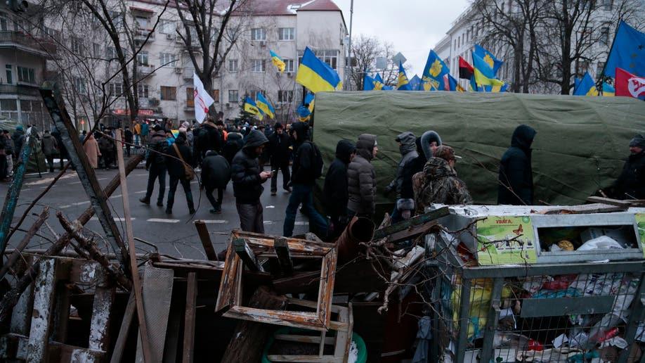 5795b584-Ukraine Protest
