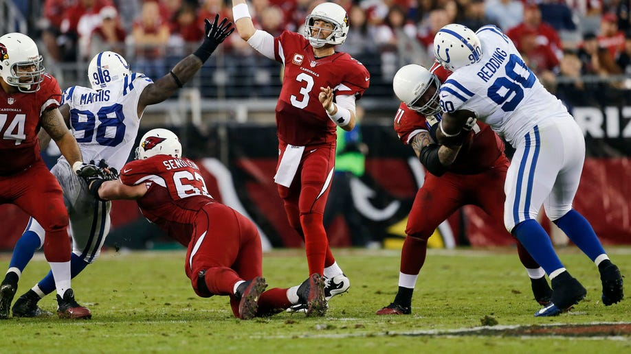 025f2371-Colts Cardinals Football