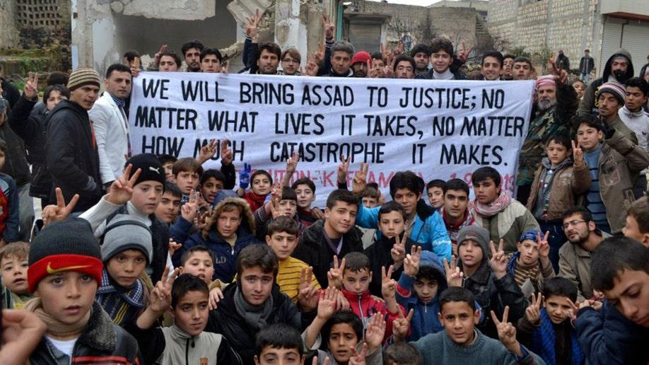 97c0d4fd-Mideast Syria