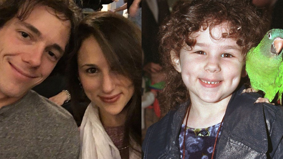 Then/Now: Former child stars | Fox News