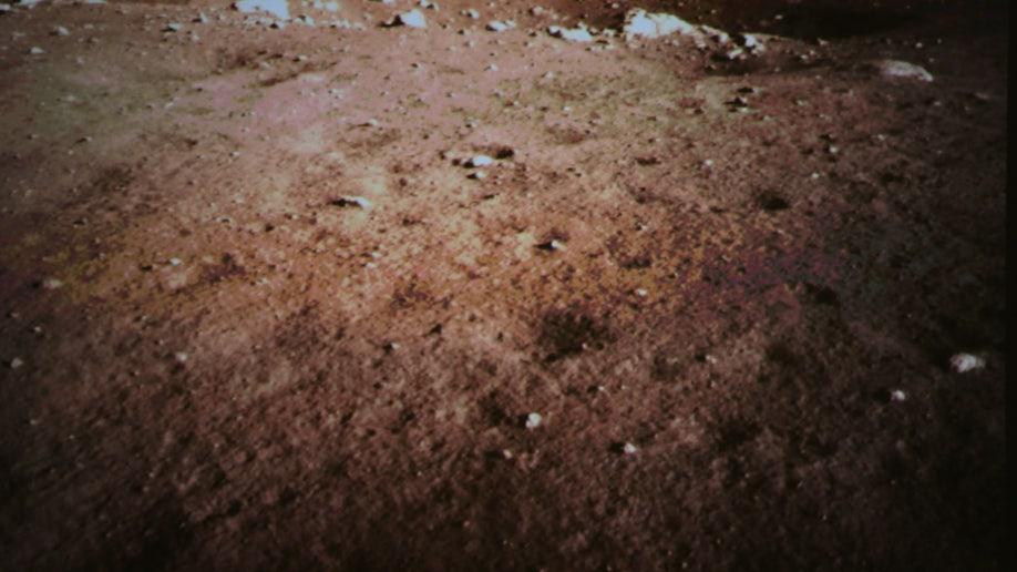 aad77e32-China Space