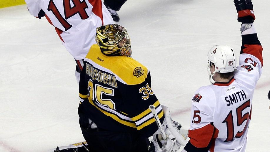 3e23ffa9-Senators Bruins Hockey