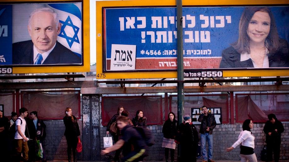 6d45f746-Mideast Israel Elections
