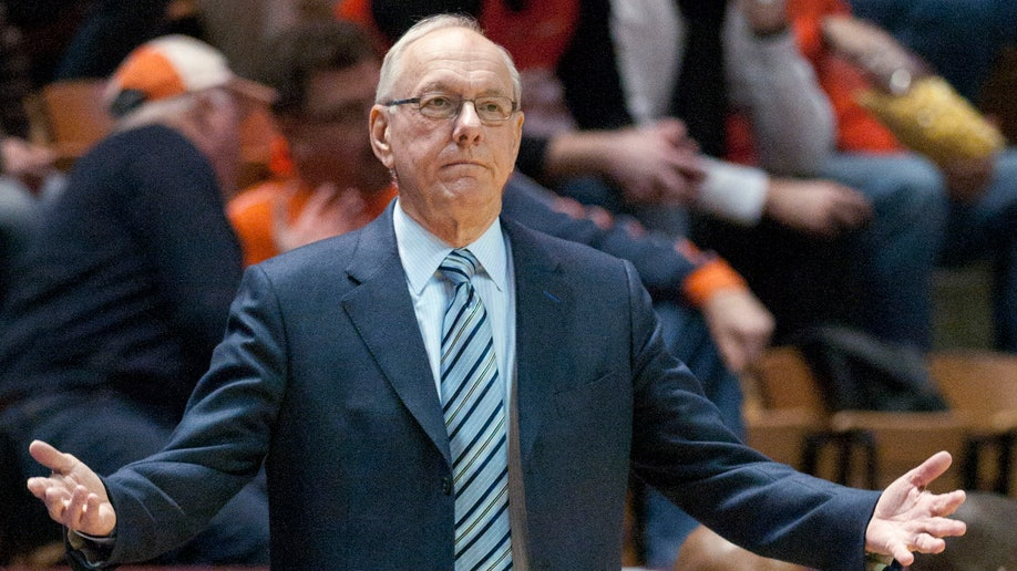 db8a8cd2-Syracuse Virginia Tech Basketball