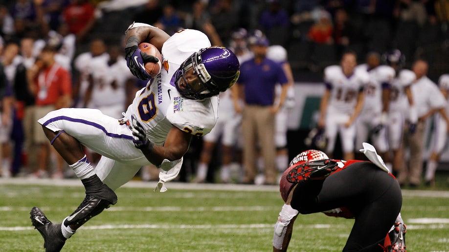 7e5f4453-New Orleans Bowl Football