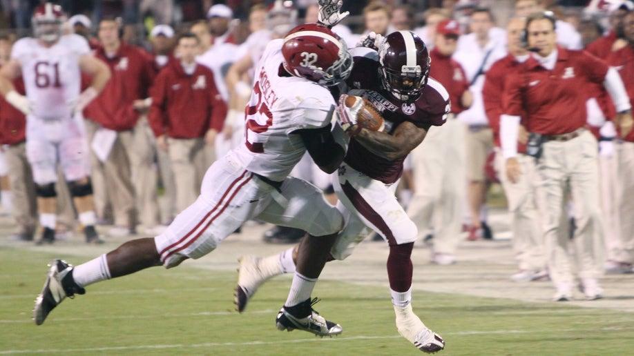 eecb9edc-Alabama Mississippi St Football