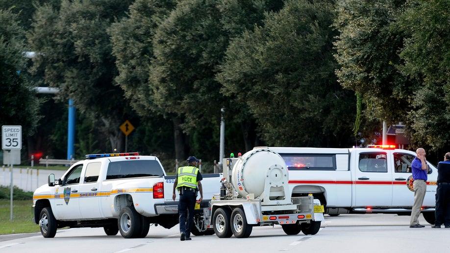 efe6f913-Jacksonville Airport Evacuation