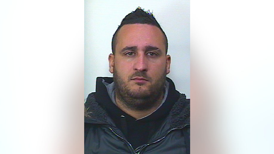 c44510d1-Italy Mafia Fugitive Boss