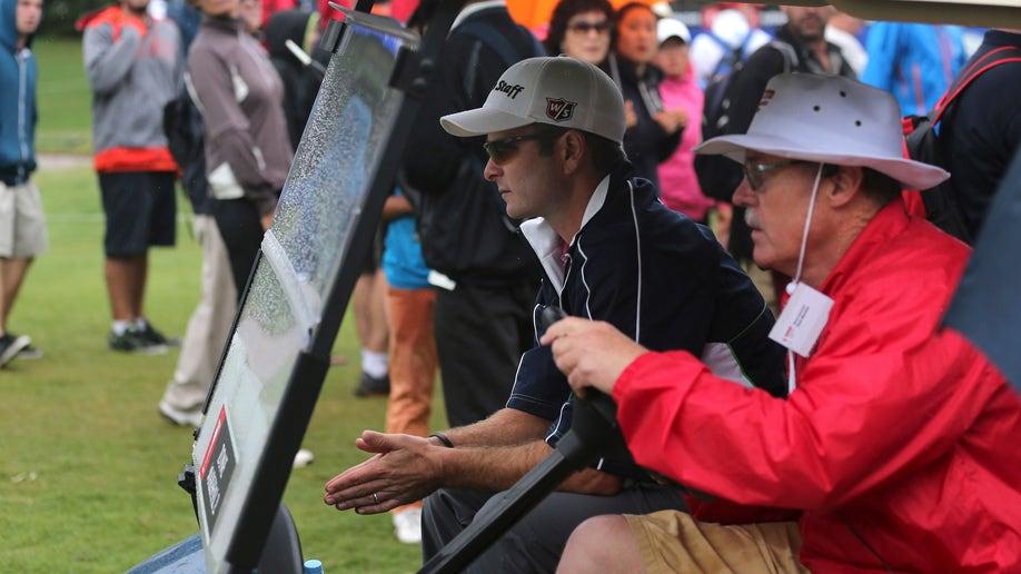 c8866698-Australia Open Golf