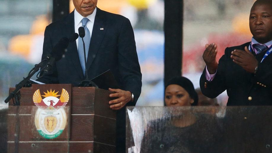36ab8121-South Africa Mandela Interpreter