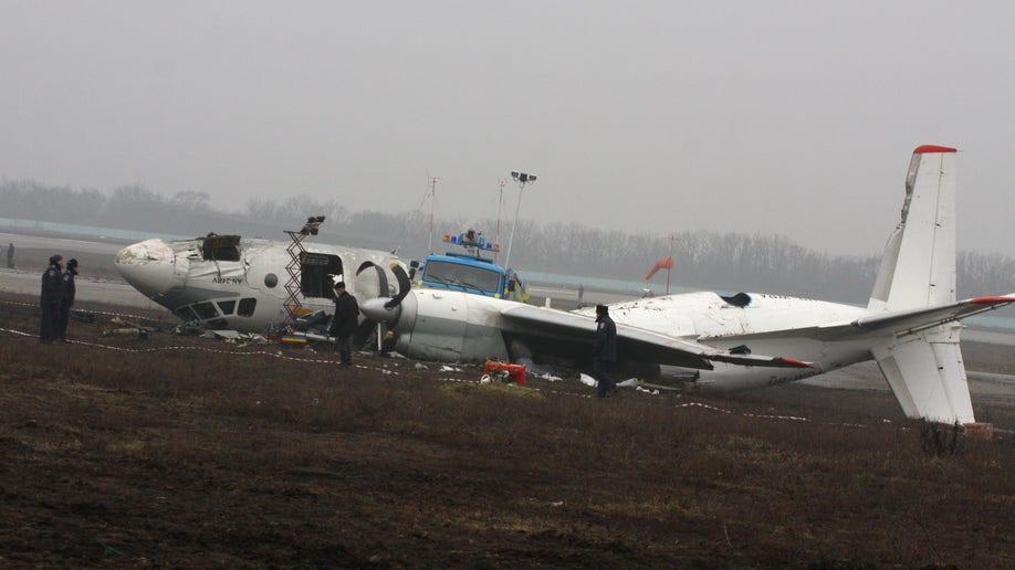 4d84f452-Ukraine Plane