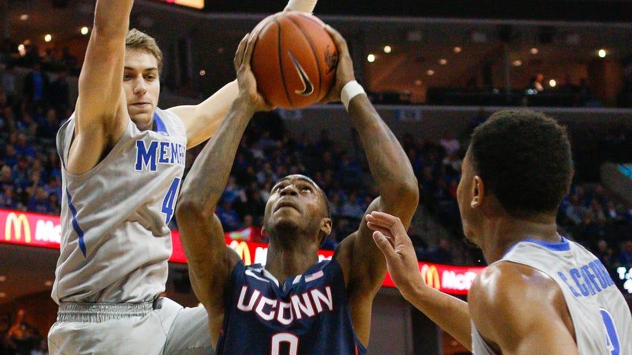 31ce55a1-UConn Memphis Basketball