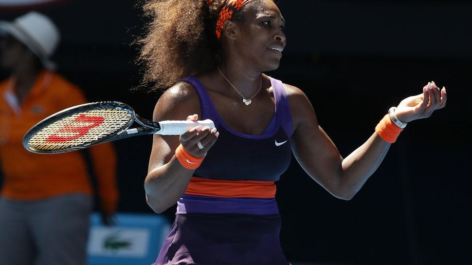 3c55ffa8-Australian Open Tennis