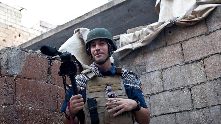 defa4cb8-Mideast Syria Journalists in Peril
