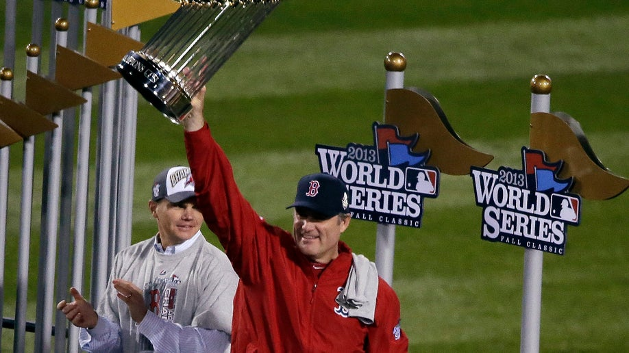 76826e31-World Series Cardinals Red Sox Baseball