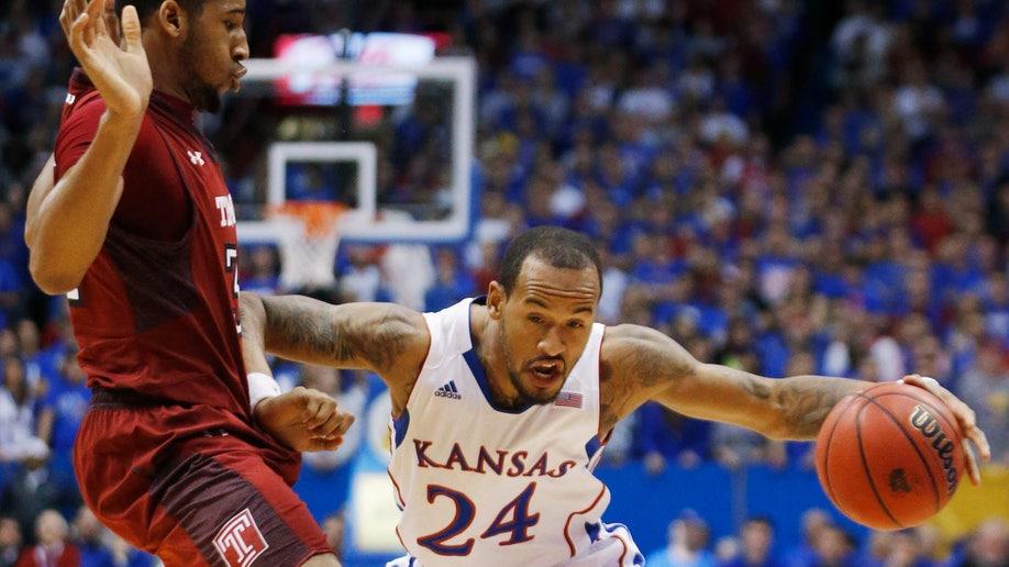 6679d089-Temple Kansas Basketball