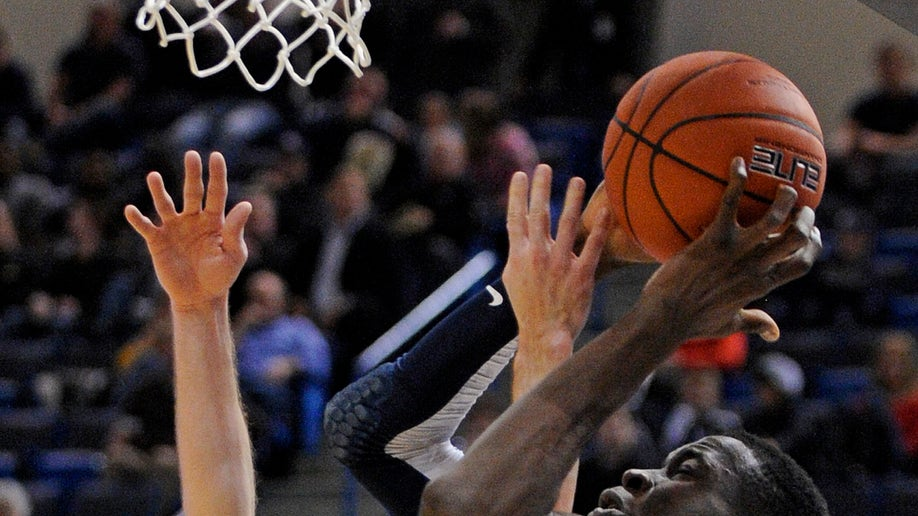 0fcb75ad-Concordia Ill UConn Basketball