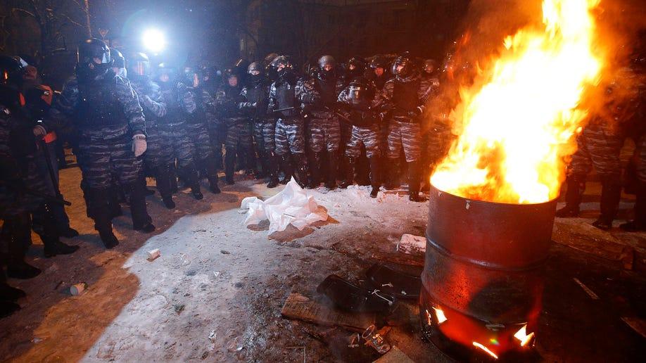 b4611748-Ukraine Protest