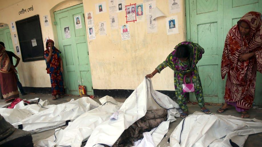 1b22e410-Bangladesh Building Collapse