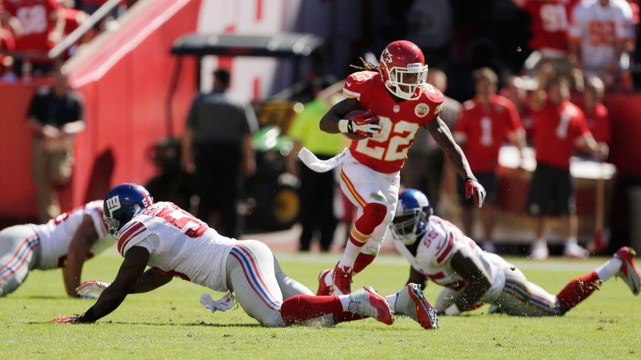 3435bef3-Giants Chiefs Football