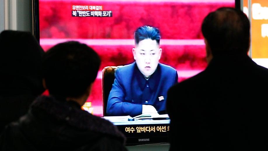 0fe46db8-South Korea North Korea Nuclear