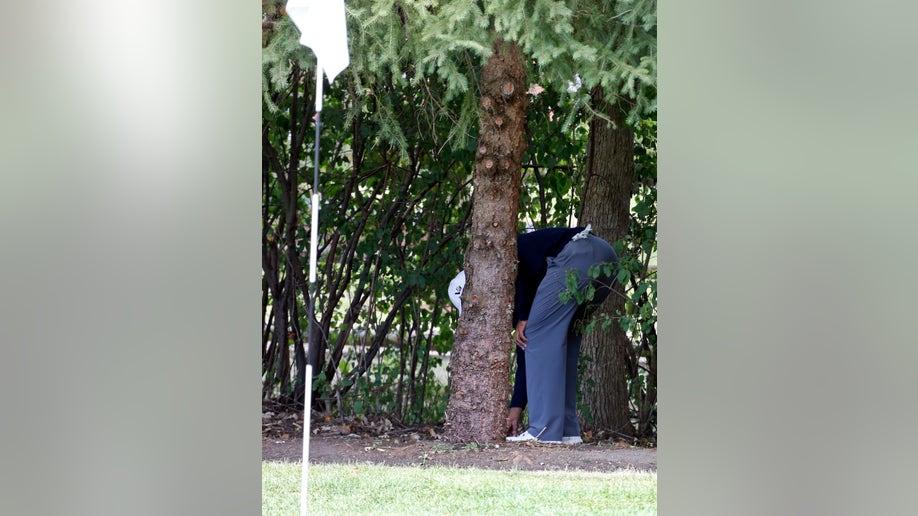0d02d548-Woods Chamblee  Golf