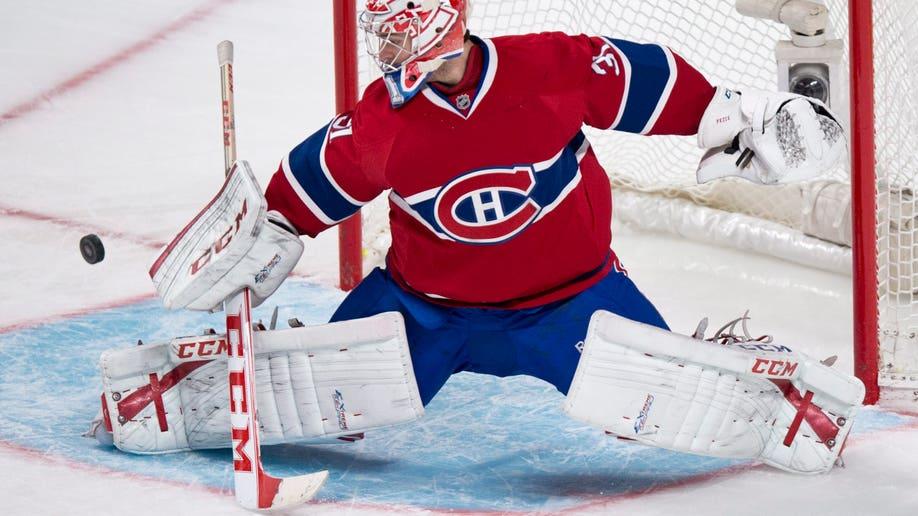 f0d89b0a-Hurricanes Canadiens Hockey