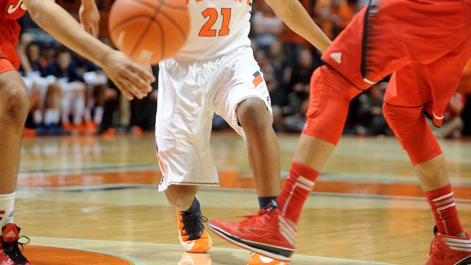 7314445f-Nebraska Illinois Basketball