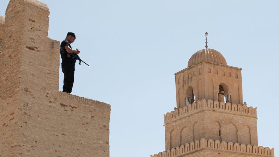 f9ba2b57-Tunisia Salafis