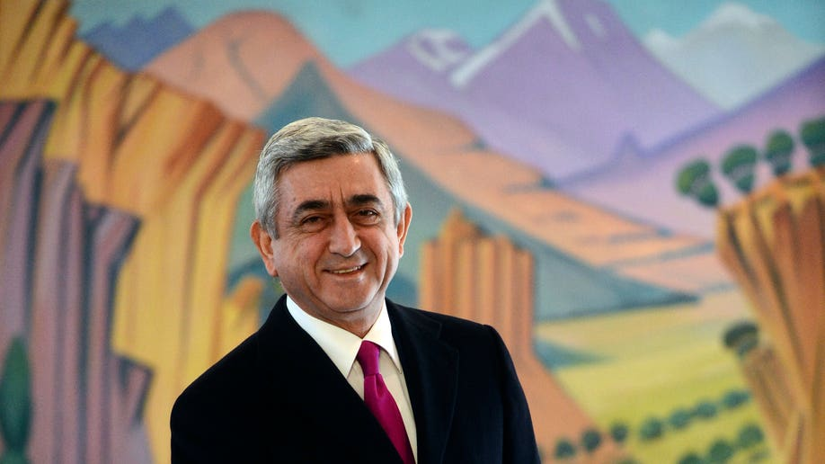 6bfa5584-Armenia Election