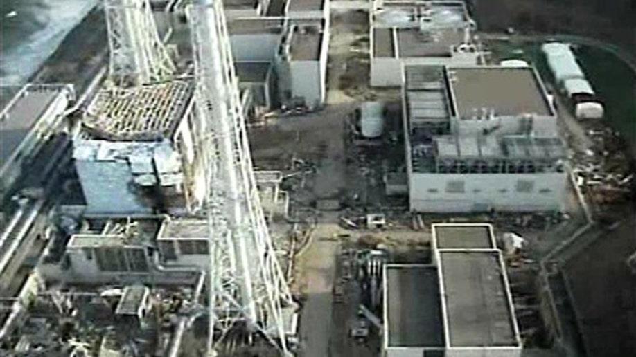0da77337-Japan Earthquake