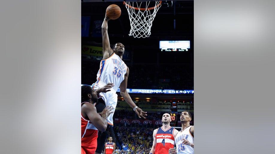 dfe42d84-Wizards Thunder Basketball
