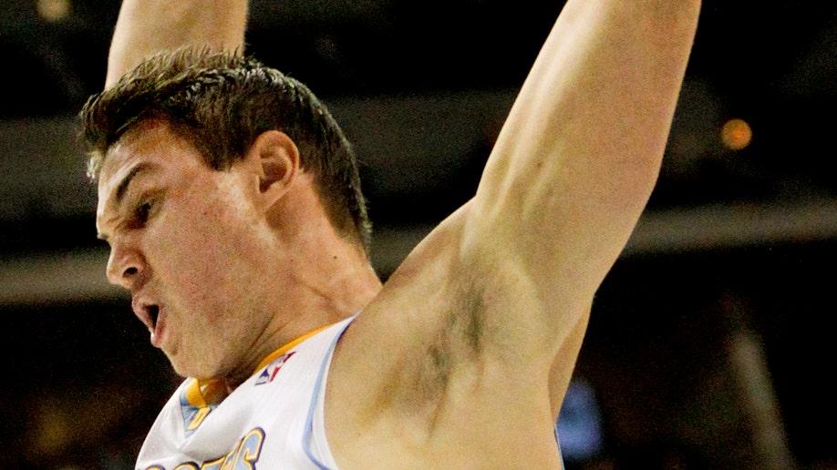 bb5ab3b0-Cavaliers Nuggets Basketball