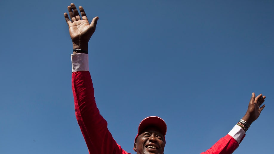 eddda988-Kenya Election