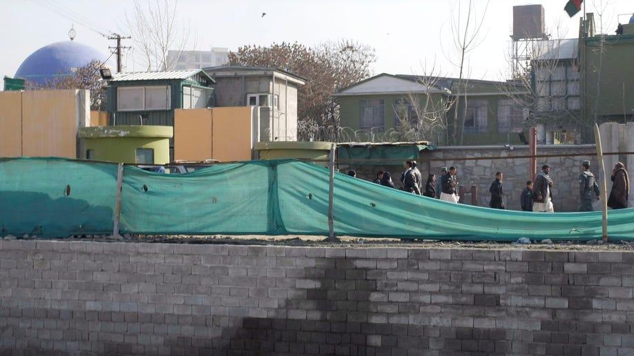 7011658d-Afghanistan