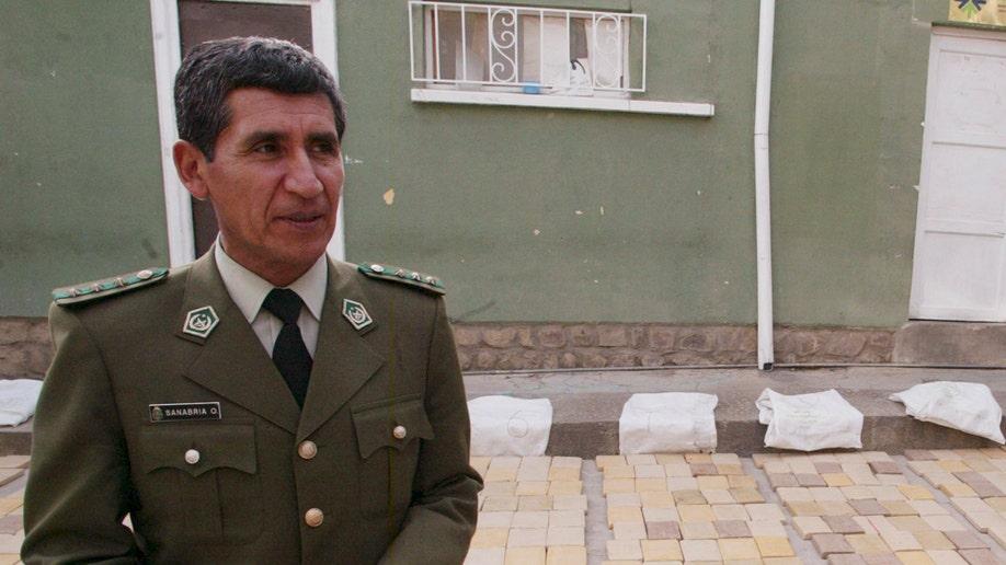 0e00ea9b-Bolivia Drugs Top Cop