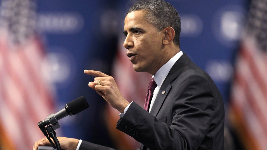 0e0c74ae-Obama