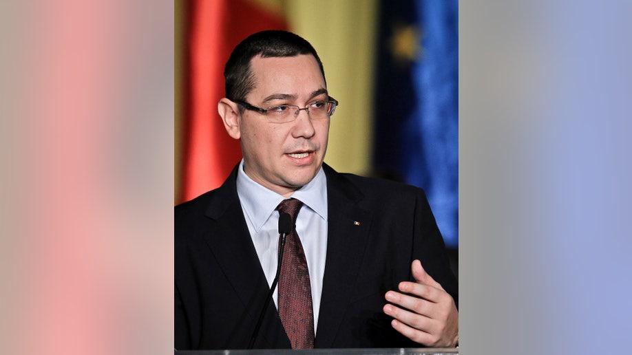 5a8a0b0d-Romania Government Ponta
