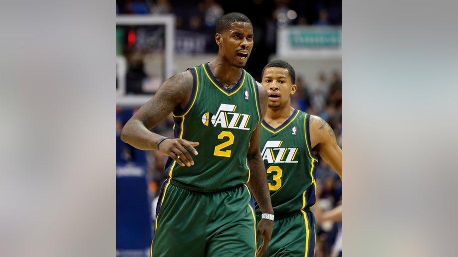eae9f370-Jazz Mavericks Basketball